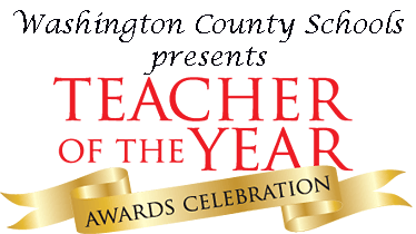 WCS Recognizes Teachers & Principal of the Year!